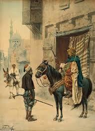 Leaving For The Hunt - Edwin Lord Weeks   Orientalism   Pinterest ... www.pinterest.com360 × 497Buscar por imagen Leaving For The Hunt - Edwin Lord Weeks   Orientalism   Pinterest   Hunt's, Lord and For The