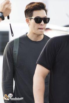 (5) Twitter Cnblue Jonghyun, Lee Jong Hyun Cnblue, Kang Min Hyuk, Minhyuk, Jung Yong Hwa, Lee Jung, Love Songs 2017, Handsome Asian Men, Cn Blue