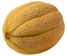 Дыня Эфиопка - среднеранний сорт. Период созревания от всходов до сбора урожая 70-80 дней. Растения компактные, мощное. Плоды эффектные, овально-округлые, средние, крупные и очень крупные. Масса плодов от 3,0 до 7,0 кг. Поверхность плода дольчатая, шершавая, сетка грубая по всей поверхности плода, фон коры золотисто-жёлтый. Кора плотная, гнущаяся. Мякоть белая, толстая, плотная, сочная, очень сладкая.