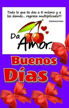 Guten Tag Spanisch