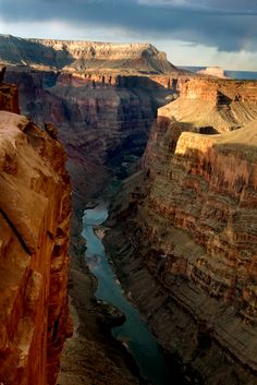 Grand Canyon Sunset Sightseeing Tour - Another Side Of Las Vegas Tours
