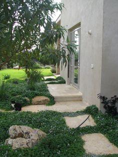 בית בהדר עם - Leibel Architects