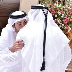 محمد بن سلطان  خليفة آل نهيان @mohammedbinsultan_pics Instagram photos | Websta Arab Swag, Sheikh Mohammed, Boys, Style, Fashion, Baby Boys, Swag, Moda, Fashion Styles