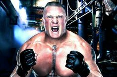 Brock Lesnar Brock Lesnar, Portrait, Wwe, Portrait Illustration, Portraits, Head Shots