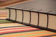 Chunky Book by Zoopress studio, via Flickr