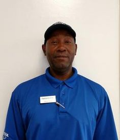 Staff Directory for Capital Ford of Raleigh NC   NC Ford Dealership   Used Car Dealer NC   Raleigh Car Dealer   Ford in Raleigh   Ford Raleigh   Raleigh ...  sc 1 st  Pinterest & 1000+ images about CAPITAL FORD on Pinterest   Track Android and ... markmcfarlin.com