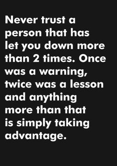 62 Best Friend's Betrayal Quotes images | Quotes, Betrayal quotes ...