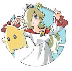 Super Mario Nintendo, Super Mario Art, Mario Fan Art, Nintendo Princess, Bear Wallpaper, Art Base, Best Waifu, Video Game Characters, Video Game Art