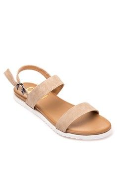 71b1973d4e89d Flat Shoes for Women Available at ZALORA Philippines