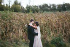 Amazing Pictures of Beautiful Real Weddings @LoughErneResort @FraserStewart87