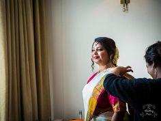 Almost There... . . . Call us on 8587964395 . Visit us on http://ift.tt/1IhokW9 . #OurWeddingChapter  #delhi #mumbai #photography #wedding #grace #bride #love #wedmegood #indianwedding #WeddingSutra #weddingphotography #goa #lights #gettingready #shaadisaga  #pic #photo #igers #instamood #instagood #instadaily #picoftheday #SouthIndianWedding #bigfatindianwedding #bride #destinationwedding #destinationweddingphotographer #photograph