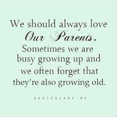 So true *J