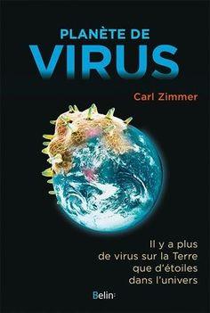 Planète de virus de Carl Zimmer https://www.amazon.fr/dp/2701197678/ref=cm_sw_r_pi_dp_x_KXDZxbBRNTRS9