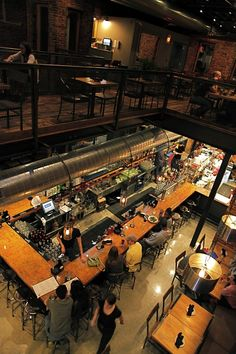 How to get half-price pizza and wine at RedRocks on H Street.....