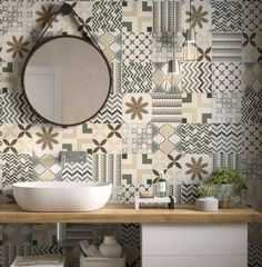 New mobile home remodel restroom ideas #restroomremodel New mobile home remodel restroom ideas #home #remodel