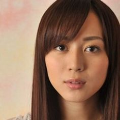 Japanese Beauty, Asian Beauty, Asian Girl, Actresses, Face, Pretty, Model, Beautiful, Cinema