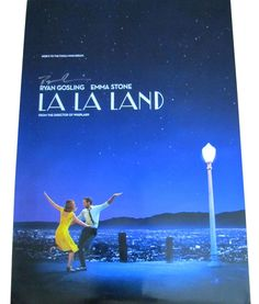 Ryan Gosling has kindly signed a huge La La Land movie poster for our charity auction. Could you help us spread the word? Thanks so much! #fashion #style #stylish #love #me #cute #photooftheday #nails #hair #beauty #beautiful #design #model #dress #shoes #heels #styles #outfit #purse #jewelry #shopping #glam #cheerfriends #bestfriends #cheer #friends #indianapolis #cheerleader #allstarcheer #cheercomp  #sale #shop #onlineshopping #dance #cheers #cheerislife #beautyproducts #hairgoals #pink…