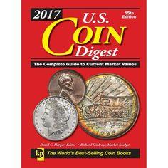 http://www.filatelialopez.com/catalogo-monedas-estados-unidos-coin-digest-2017-p-19729.html