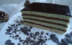 3b Tiramisu, Caramel, Goodies, Veggies, Vegan, Cake, Ethnic Recipes, Desserts, Sticky Toffee
