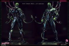 Brainiac -these-designs-belong-in-batman-v-superman-dawn-of-justice.
