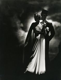 Fashion shot, London, 1936 by Horst P. Horst German artist Photography 1906-1999