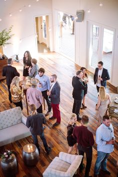VENUE | THE CORDELLE | Nashville, TN. This brand new venue was constructed from one of the last Victorian homes in the area. Full Report. www.venuereport.com/blog