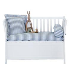 Kids Bench from Oliver Furniture Denmark  http://oliverfurniture.dk