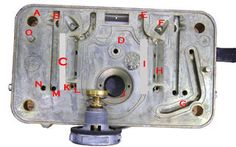 Almost everybody has a Holley carb but not everyone know how to tune them we show you how and help you learn the science and basics of carburetors. Car Craft Magazine