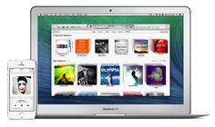 iTunes si aggiorna alla versione 11.2 - http://www.keyforweb.it/itunes-si-aggiorna-alla-versione-11-2/