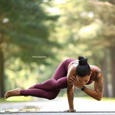 yoga beach,yoga photography,yoga outside,yoga nature Quick Weight Loss Tips, Losing Weight Tips, Best Weight Loss, Lose Weight, Reduce Weight, Iyengar Yoga, Ashtanga Yoga, Sport Fitness, Yoga Fitness