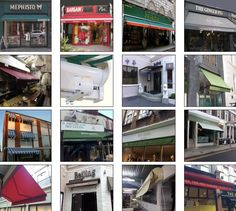 We are best #canopy #makers and #awning makers in London. Have a : canopy makers - memphite.com