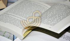 Kitap Basımı - Book Printing:İster yeni bir yazar olun, ister tecrübeli bir yazar olun , her türlü kitap basımı , matbaa ortamında, istediğiniz şekilde baskısı yapılmaktadır. Kitaplarınızı, diğer basılı dokümanlar gibi, dünyanın her yerine gönderebilmekteyiz. Bize ulaşın. We can print all kind of books with a customer complacency since 1980.We can send printed books to the worlwide.. Contact us.. www.filizmatbaasi.com