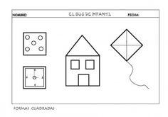 Cuadernillo de verano de Educación Infantil y Preescolar_Página_08