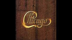live versions of some of Chicago's early hits.from the album Live At Carnegie Hall.all credit for music and pics go to the band Chicago! 70s Music, Good Music, Amazing Music, Chicago The Band, Chicago Chicago, Robert Lamm, Terry Kath, Carnegie Hall, Warner Music Group