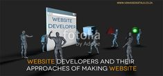 We are best android and responsive developers in Johannesburg provide well customize website designing and development services within requirement time frame. Get in touch more about Website developers services at www.viakasidigitals.co.za