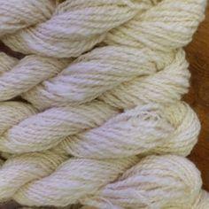 Paco Vicuna Handspun Yarn Exotic Luxury fiber by PlumCrazyFiberArt