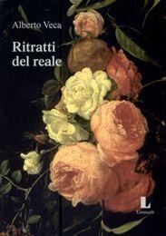RITRATTI_DEL_REALE.JPG (183×260)