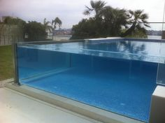 Shipping Container Swimming Pool, Swimming Pools, Windows, Outdoor Decor, Group, Home Decor, Outdoors, Pools, Home Ideas