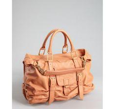 http://vcrid.com/botkierblush-leather-sasha-front-flap-satchel-p-4000.html