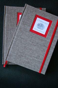 Cuadernos del Pan
