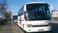 http://macrea-events.ro/transport-persoane/