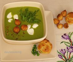 Blog kulinarny. Sprawdzone przepisy kulinarne. Kuchnia prosta, codzienna, dla każdego.