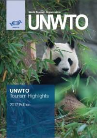 UNWTO Tourism Highlights, 2017 Edition   Tourism Market Trends UNWTO