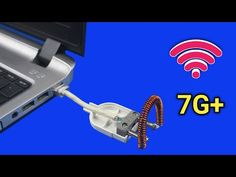 New Free Broadband internet - Great idea Free wifi internet 2019 Nouvelles Inventions, Life Hacks Youtube, Android Wifi, Internet News, Solar Generator, Wifi Antenna, Electronics Projects, Diy Electronics, Free Wifi