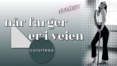 COLORLESS It Works, Youtube, Youtubers, Youtube Movies