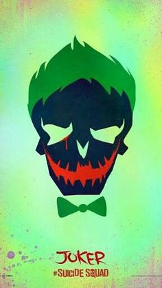 Read * Frase * 22 from the story Frases Escuadrón Suicida. by (Bella Luna) with 916 reads. Joker Y Harley Quinn, Jared Leto Joker, Disney Princess Pictures, Joker Face, Life Of Crime, Game Of Thrones Art, Stand Up Comedians, Joker Quotes, Gotham City