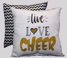 Cheer Sister Gifts, Cheer Coach Gifts, Cheer Coaches, Cheerleading Gifts, Cheer Gifts, Cheer Mom, Cheer Stunts, Cheer Bags, Cheer Jumps