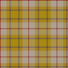 Information from The Scottish Register of Tartans #Comrie #Other #Tartan