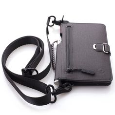 P02 PIONEER TRAVEL WALLET - Dango Products Wedding Ring For Him, Cool Gadgets To Buy, Travel Items, Leather Design, Long Wallet, Travel Accessories, Leather Wallet, Cool Things To Buy, Pouch