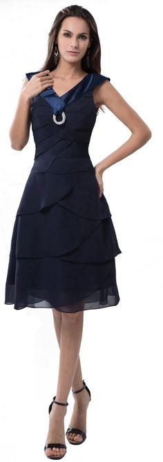 Herafa Schatz Mantel Prom Kleider Minimalistischen Stil Delicate ...